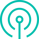 Creator Network Icon